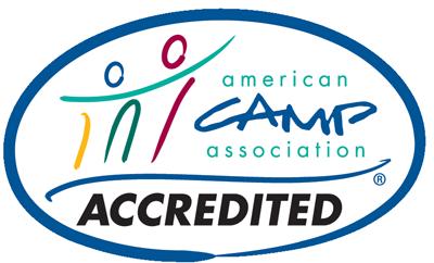 American Camp Association
